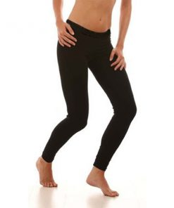 Avet leggings