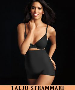 Maidenform SLEEK SMOOTHERS Shapewear trussur