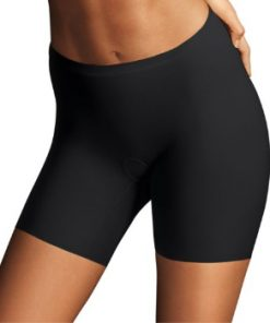 Maidenform SLEEK SMOOTHERS Shapewear shorts