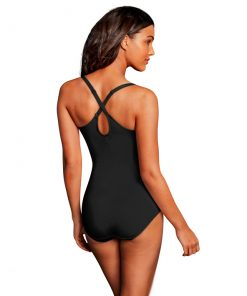 Maidenform FIRM FOUNDATIONS Shapewear bulald