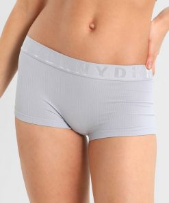DKNY LiteWear Seamless hipster
