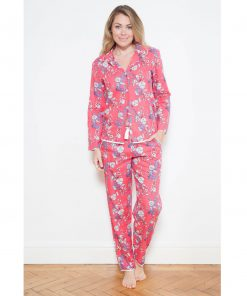 Cyberjammies POLLY pyjamasbuksur