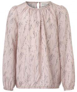 Rosemunde GENEVA blusa