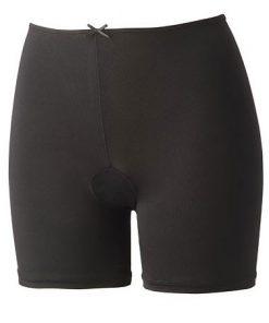 Avet shorts