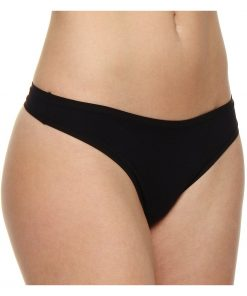 Maidenform sport g-strongur, one size