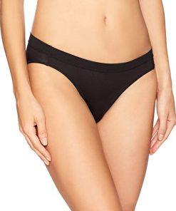 Maidenform sport bikini trussur